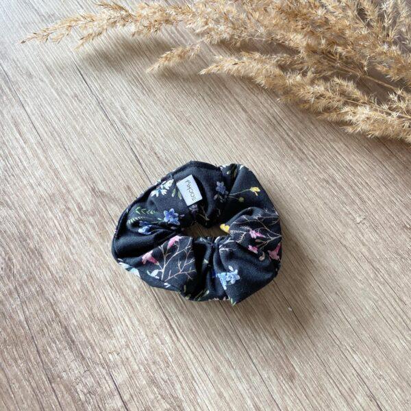 Bawełniana gumka łąka